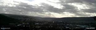 lohr-webcam-06-02-2014-12:10