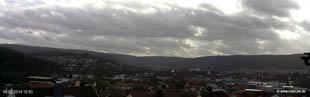 lohr-webcam-06-02-2014-12:50