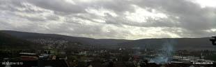 lohr-webcam-06-02-2014-13:10