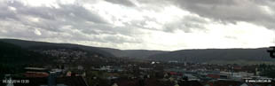 lohr-webcam-06-02-2014-13:30