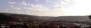 lohr-webcam-06-02-2014-14:20
