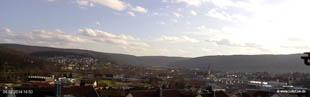 lohr-webcam-06-02-2014-14:50
