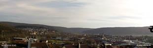 lohr-webcam-06-02-2014-15:40