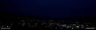 lohr-webcam-06-02-2014-18:00