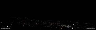 lohr-webcam-06-02-2014-22:50