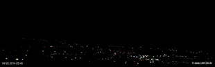 lohr-webcam-06-02-2014-23:40