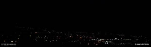 lohr-webcam-07-02-2014-00:10
