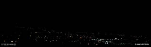 lohr-webcam-07-02-2014-00:20