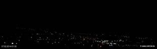 lohr-webcam-07-02-2014-01:30
