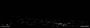 lohr-webcam-07-02-2014-02:00