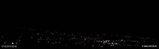 lohr-webcam-07-02-2014-02:40