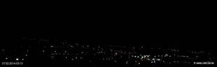lohr-webcam-07-02-2014-03:10