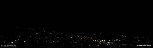 lohr-webcam-07-02-2014-04:10