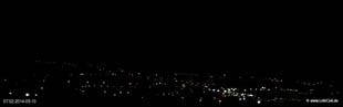 lohr-webcam-07-02-2014-05:10