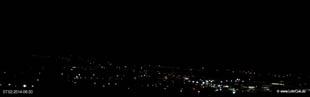 lohr-webcam-07-02-2014-06:30