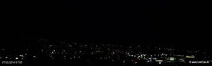 lohr-webcam-07-02-2014-07:00