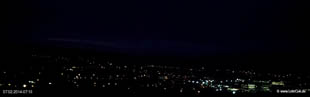 lohr-webcam-07-02-2014-07:10