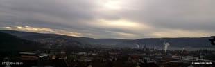 lohr-webcam-07-02-2014-09:10