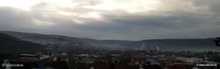 lohr-webcam-07-02-2014-09:40