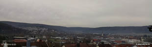 lohr-webcam-07-02-2014-10:30