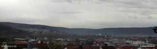 lohr-webcam-07-02-2014-11:20