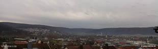 lohr-webcam-07-02-2014-11:50