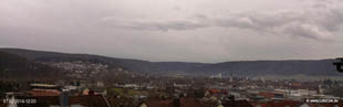 lohr-webcam-07-02-2014-12:00