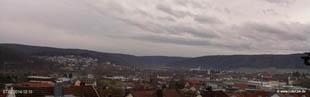 lohr-webcam-07-02-2014-12:10