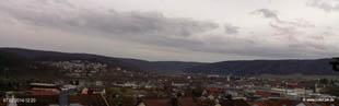 lohr-webcam-07-02-2014-12:20