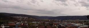 lohr-webcam-07-02-2014-12:30