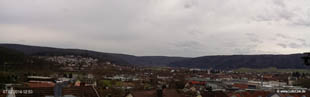 lohr-webcam-07-02-2014-12:50