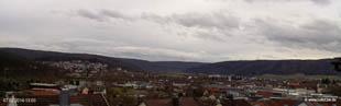 lohr-webcam-07-02-2014-13:00