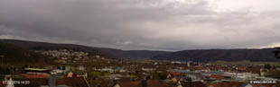 lohr-webcam-07-02-2014-14:20