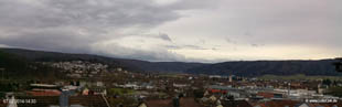 lohr-webcam-07-02-2014-14:30