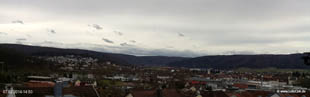 lohr-webcam-07-02-2014-14:50