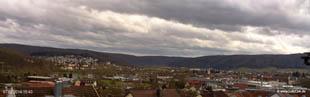 lohr-webcam-07-02-2014-15:40