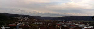 lohr-webcam-07-02-2014-16:50