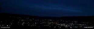 lohr-webcam-07-02-2014-18:00