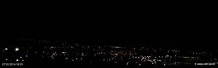 lohr-webcam-07-02-2014-19:00