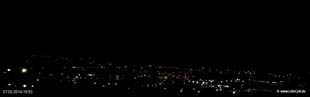 lohr-webcam-07-02-2014-19:50