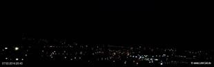lohr-webcam-07-02-2014-20:40
