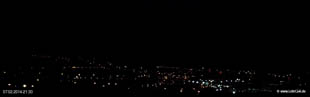 lohr-webcam-07-02-2014-21:30