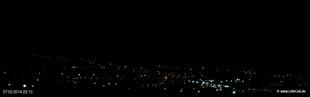 lohr-webcam-07-02-2014-22:10