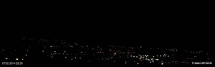 lohr-webcam-07-02-2014-22:30