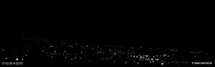 lohr-webcam-07-02-2014-22:50