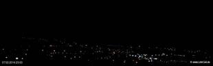lohr-webcam-07-02-2014-23:00