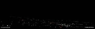lohr-webcam-07-02-2014-23:20