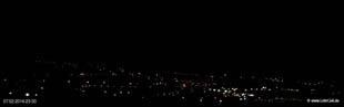 lohr-webcam-07-02-2014-23:30