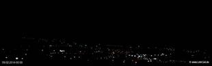 lohr-webcam-09-02-2014-00:00