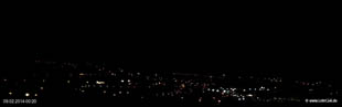 lohr-webcam-09-02-2014-00:20